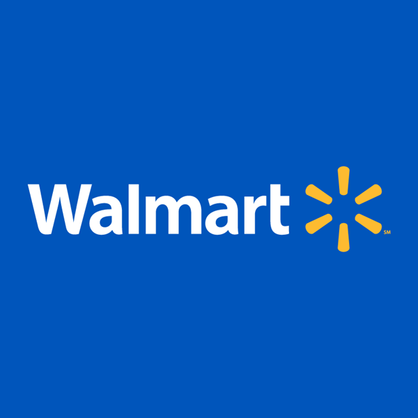 wlamart case study Wal-mart case study by mike and sarah april 3rd, 2013 summary wal-mart is a company based in north america but has become the largest retailer in the world it is clear that wal-mart is growing and gaining international power at an alarming rate.
